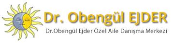 Dr. Obengül Ejder, Adana, Evlilik Terapisi, Cinsel Terapi, Vajinismus, Erken Boşalma, Madde Bağımlılığı, Psikoterapi, Psikolojik Destek